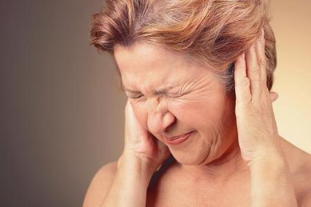 dolor cronico: