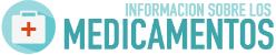 Consejos sobre salud y medicamentos