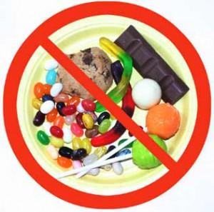 Hemorroides: Los alimentos que debes evitar