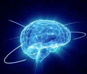 Las consecuencias cerebrales de la diabetes