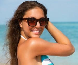Gafas de sol de calidad: Mucho más que una moda
