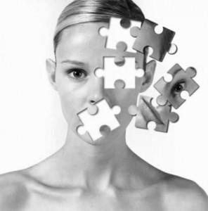 La ignorancia: Un factor de riesgo para la salud