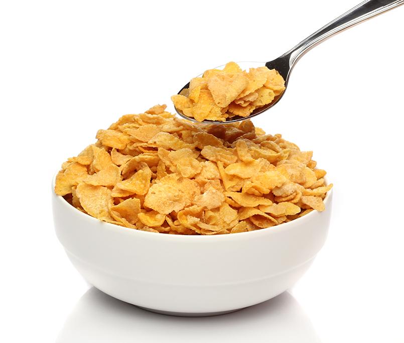 Alimentos bajos en grasa que no debes incluir en tu dieta