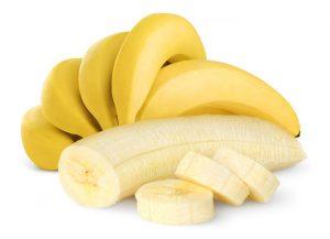 Cinco alimentos para combatir el cansancio cotidiano