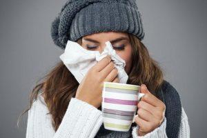 ¿Cómo nuestro reloj biológico influye en la vulnerabilidad a enfermar?