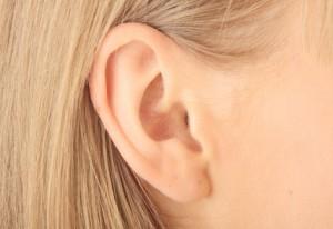 El cuidado de los oídos: Mitos y verdades