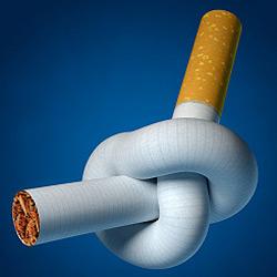 ¡No puedo dejar de fumar! Escáner para predecir las probabilidades de éxito