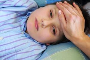 Enfermedad de Fabry: Síntomas, causa y pronóstico