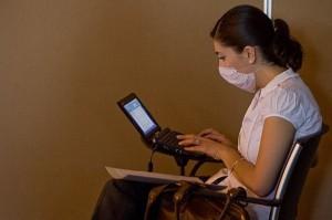 Prevenir las enfermedades tecnológicas