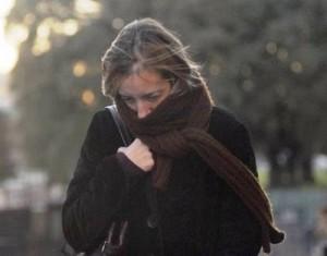 Frío y salud: ¿Enemigos?