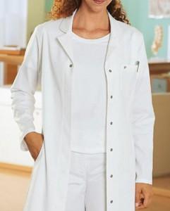 ¿Qué es la hipertensión de bata blanca?