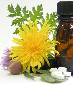 Remedios para los cólicos desde la Homeopatía