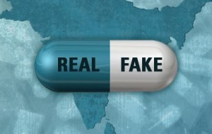 Medicamentos fraudulentos: Tips para detectarlos