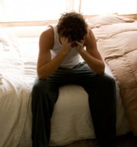 Definición de nocturia: Síntomas y causas