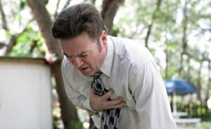 Síntomas del shock anafiláctico