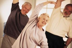Tratamiento de la artrosis no medicamentoso que puede realizarse en casa