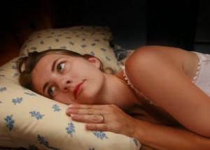 Causas del insomnio en los adolescentes y jóvenes