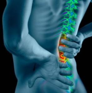 Síntomas de la artrosis y sus causas