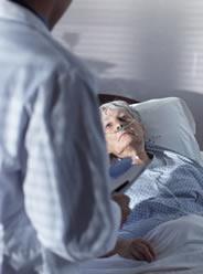 Prevención de las úlceras por presión y su tratamiento