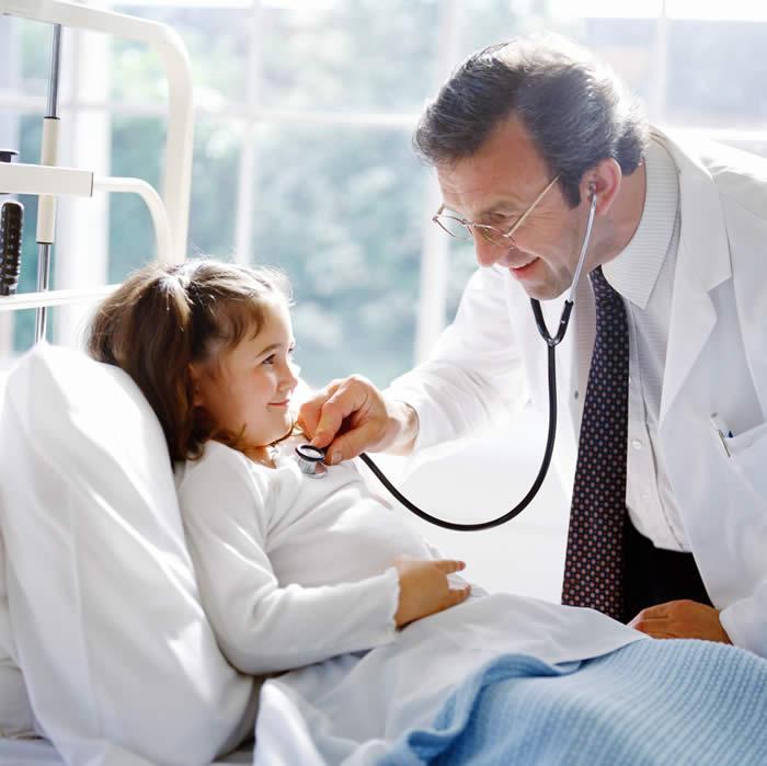 Tratamiento de la hidrocefalia