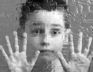 Tratamiento del Síndrome de Rett e investigaciones