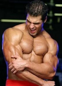 Terapia con testosterona: ¿Una forma para mantener la virilidad?