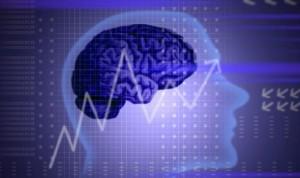 Los tipos de crisis epilépticas