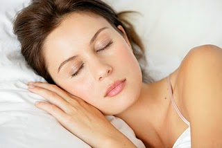 Consejos para dormir