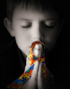 El diagnóstico: Un paso importante para el tratamiento del autismo