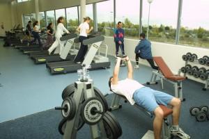 Consejos para empezar el gimnasio