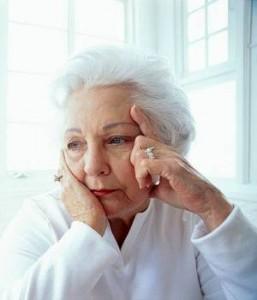 Los primeros síntomas del Alzheimer no comienzan con la pérdida de memoria