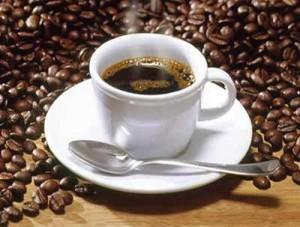 Los efectos secundarios del café a nivel psicológico: ¿Realidad o ilusión?