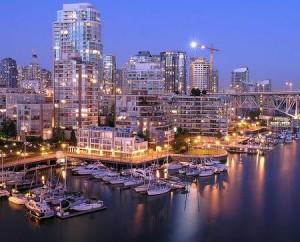 Problemas psicológicos actuales: Vivir en una gran ciudad los aumenta