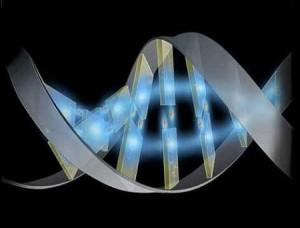 Editar el genoma: Una cura para la hemofilia