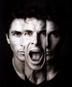 La mente del psicópata: ¿Qué la diferencia?