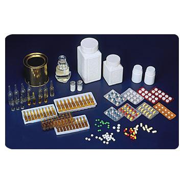 El tratamiento del herpes labial