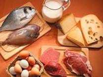 Dietas sin hidratos de carbono