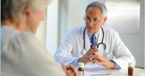 El tratamiento del cáncer anal
