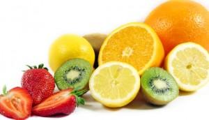 Propiedades de la Vitamina B: Previene el cáncer
