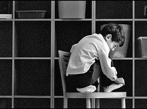 Las causas del autismo: El papel del ambiente