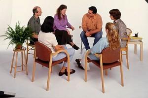 Los beneficios de la psicoterapia