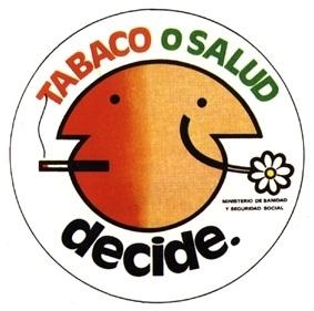 Dejar de fumar: ¿Cómo influye la publicidad?