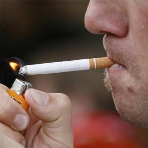 Problemas de fumar después de un infarto: Aumenta el riesgo de muerte