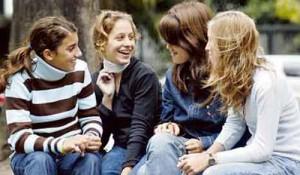 Menstruación temprana: Podría estar vinculada a la falta de vitamina D