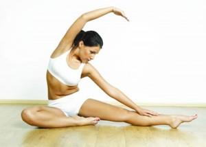Terapia mindfulness: Un tratamiento para el colon irritable