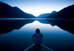 Terapia mindfulness: ¿Qué es y cuáles son sus beneficios?