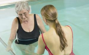 Las ideas suicidas: Más comunes en personas con artritis