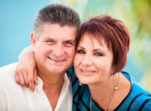 Testosterona: Sus niveles no disminuyen debido al paso de los años
