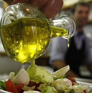 ¿Para qué se utiliza el aceite de linaza?