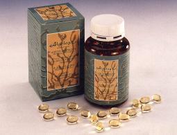 ¿Las propiedades del aceite de onagra son beneficiosas para la salud?